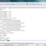 VMX-Edit_Npp
